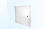 Non Fire Rated Access Panels